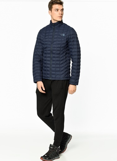 The North Face Mont | Thermoball Lacivert